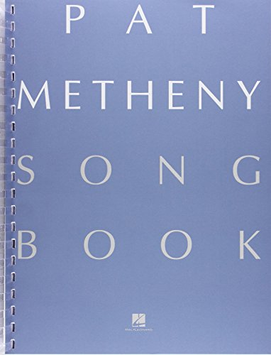 Pat Metheny Songbook