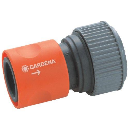 Gardena mit GARDENA