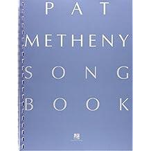 Pat metheny songbook guitare