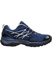 Il North Face Hedgehog Fastpack Gtx Mens scarpe da trekking sportivi Black 797563baf3c1