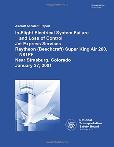 aircraft-accident-report-in-flight-electrical-system-failure-and-loss-of-control-jet-express-service