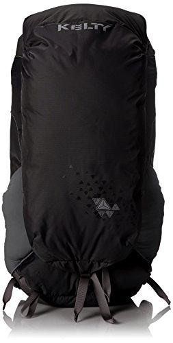 kelty-860-22618014bk-zaino-pk-50-trailogic-backpack-66-x-30-x-25-cm-nero-grigio
