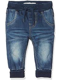 NAME IT, Jeans para Bebés