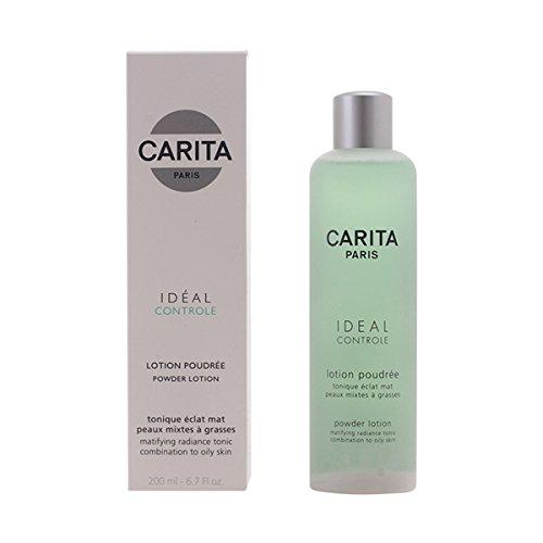 carita-ideal-controle-lotion-poudree-200-ml-carita