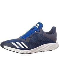 813b6f0ad Amazon.co.uk: adidas - Gymnastics Shoes / Sports & Outdoor Shoes ...