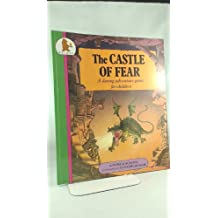 The Castle of Fear (Which Way?)