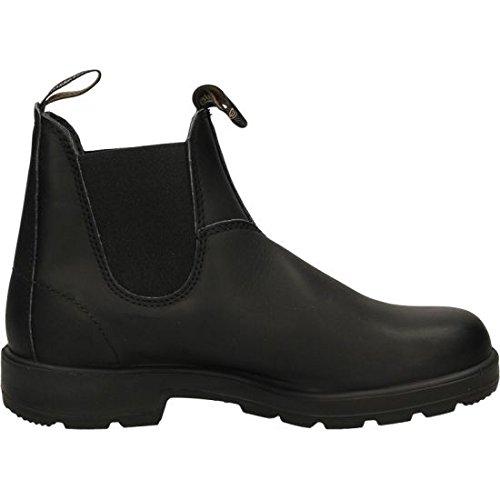 blundstone-hombre-botas-chelsea-negro-size-47