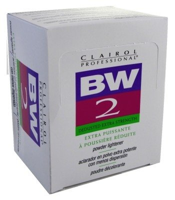clairol-bw2-30-ml-sachet-lot-de-12