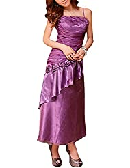 VIP Dress Robe de soirée élégante