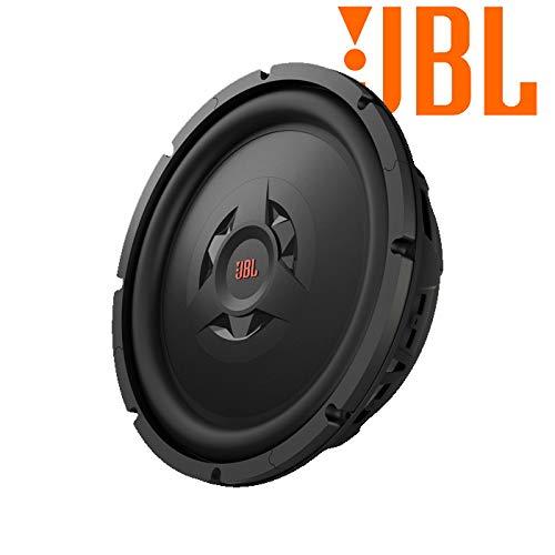 JBL Club WS1200 30cm/300mm (12