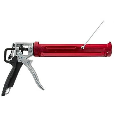 Pistolets pour Cartouches a Mastic