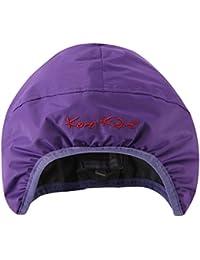 Kozi Kidz Girl's Early Years Waterproof Rain Hat