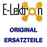 12VDC Ersatz-Akku für E-Lektron EL30-M MK-II (ab März 2017)