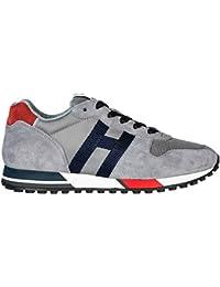 0ad7d229faa79d Suchergebnis auf Amazon.de für  hogan herrenschuhe  Schuhe   Handtaschen