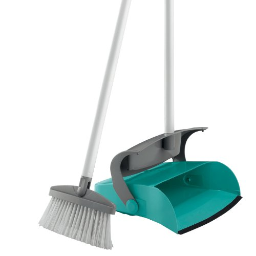 leifheit-59117-sweeper-sweepers