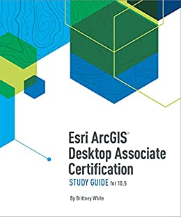 arcgis 10.1 free download for mac