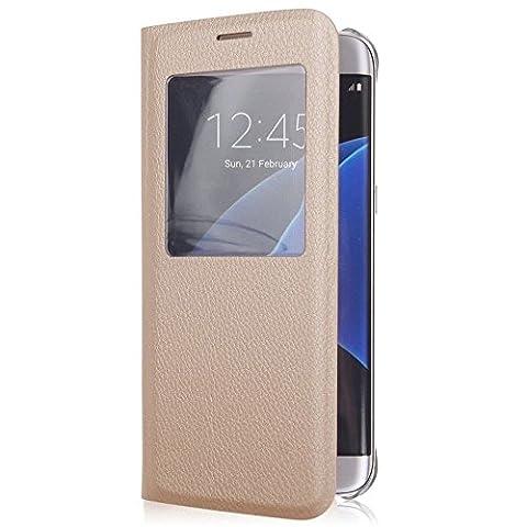Samsung Galaxy J3 ( 2016 ) View Gold Doré Or