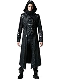 HerrenBekleidung auf fürPunk Rave Suchergebnis Suchergebnis auf JcFK1l