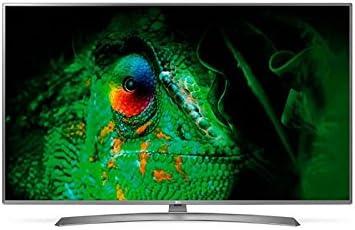 Lg 49uj670v Televisor 49'' Ips Led Uhd 4k Hdr Smart Tv Webos 3.5
