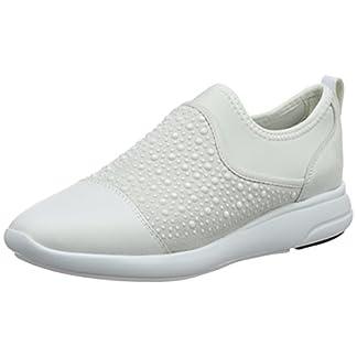 Geox Damen D Ophira B Sneaker 1