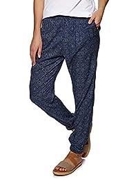 4a3e599754e Amazon.es  Roxy - Pantalones deportivos   Ropa deportiva  Ropa