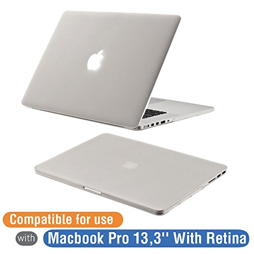 custodia-per-macbook-pro-13-custodia-orzly-snapshell-cover-per-macbook-pro-133-pollici-modello-retin