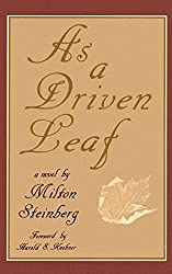 As a Driven Leaf by Milton Steinberg (1977-07-07)