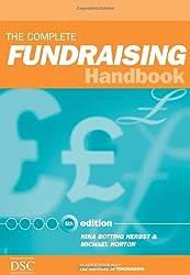 The Complete Fundraising Handbook
