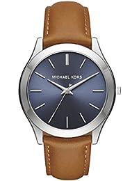 Michael Kors Herren-Uhren MK8508