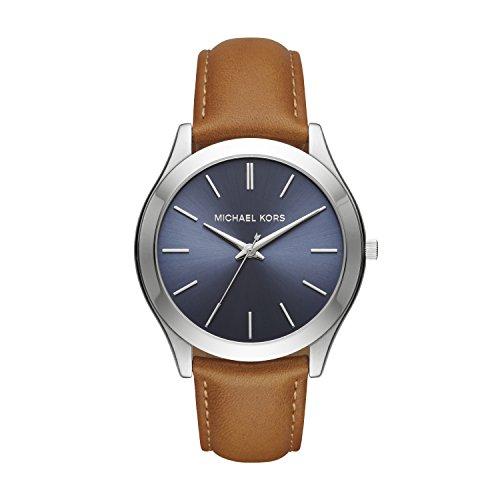 Michael Kors orologio da uomo MK8508
