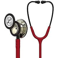 Littmann Classic III Stethoskop (Mehrere Größen/Farben)