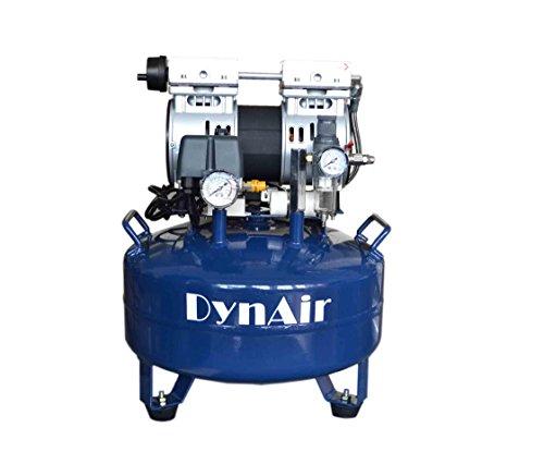 Kompressor da5001mit dessicateur Air für ein Post