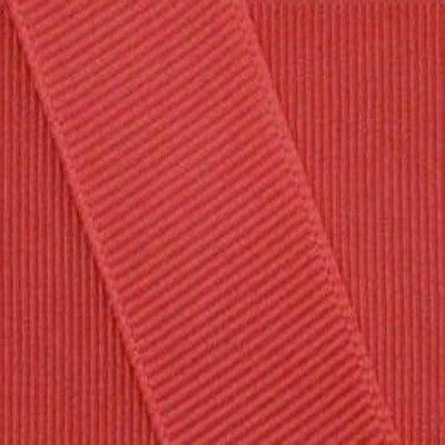 Ripsband Schiff 7,6cm 20Meter Tahiti Rose -