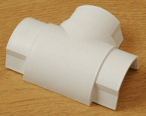 d-line-30x15-white-equal-t-junction-piece-for-cable-cover-trunking