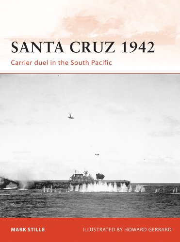 santa-cruz-1942-carrier-duel-in-the-south-pacific