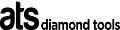 ATS Diamond Tools Ltd