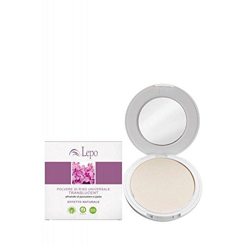 lepo-rice-powder-universal-translucent-8-gr