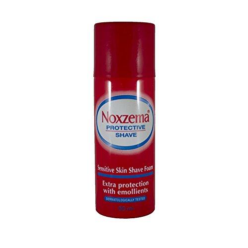 noxzema-sensitive-50-ml