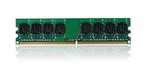 Geil 4GB DDR3-1333