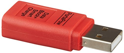 portapow-fast-charge-data-block-usb-adapter-with-smartcharge-chip