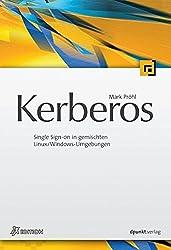 Kerberos: Single Sign-on in gemischten Linux/Windows-Umgebungen (iX-Edition)