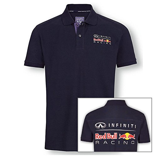 modelo-de-2016-infiniti-red-bull-racing-irbr-logo-polo-de-formula-1-color-azul-marino-azul-azul-mari