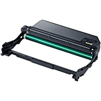 MLT-R116/SEE Black Compatible Drum Unit for use in Samsung Xpress SL-M2625 M2625D M2626D M2675F M2675FN M2676 M2676N M2825DW M2825ND M2835 M2835DW M2875FD M2875FW M2875ND M2885 M2885FW