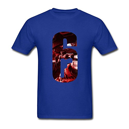 ukcbd-t-shirt-homme