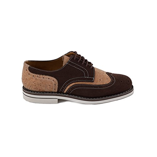 NAE Nixu - Damen Vegan Schuhe - 2