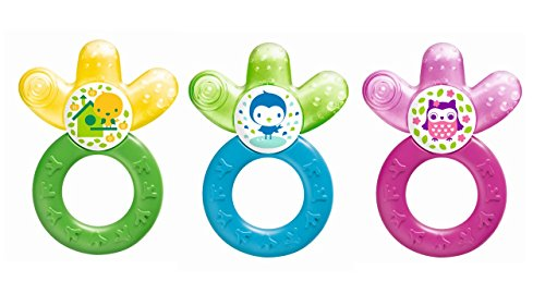 mam-cooler-teether-4-months-random-color