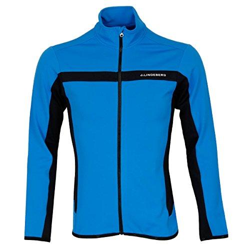 j-lindenberg-kimball-logo-jacket-blau-l