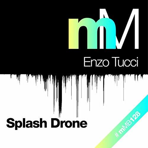 splash-drone-emanuele-esposito-remix