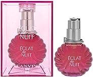 Lanvin Éclat De Nuit For Women Eau De Parfum, 50 ml