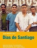 Jours de Santiago - Días de Santiago DVD Josué Méndez – Pérou – 2004